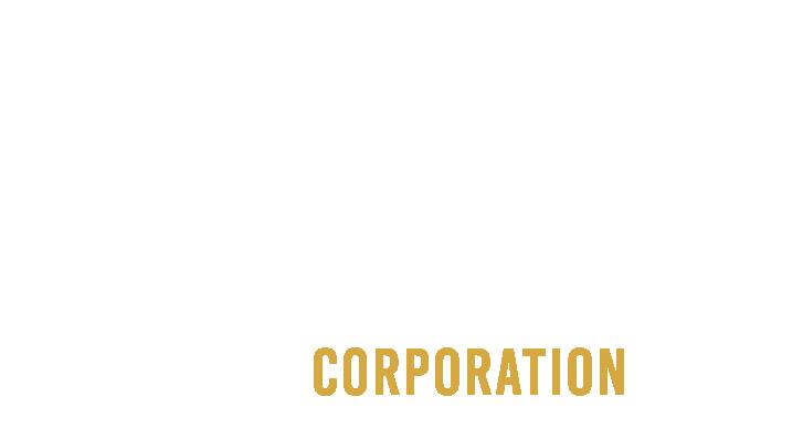 The Gourmet Corporation