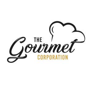 Author: The Gourmet Corporation