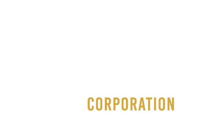 The Gourmet Corporation
