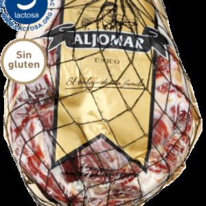 Pork Shoulder Boneless Tributo Don Alfonso Gold Label 2-3kg – Aljomar