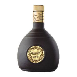 Bombon Chocolate Liqueur 70cl- Yara