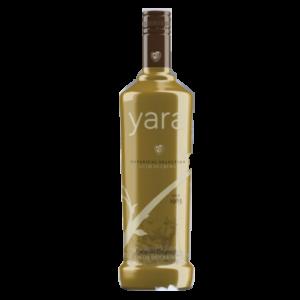 Pomace Cream Liqueur 70cl- Yara