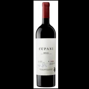 Cupani 2016 0,75cl – Cupani