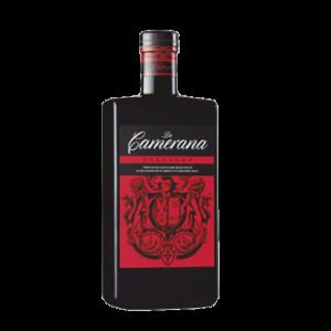 Pacharan 70cl- La Camerana Premium