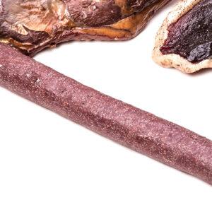Duck Fuet Sausage 180 gr- Collverd