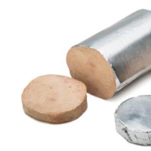 Celler Bar 450 gr (Cured to salt)- Collverd