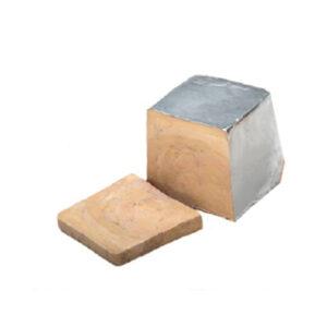 Foie Gras Entier Mi-Cuit Bar 500g-1kg- Collverd