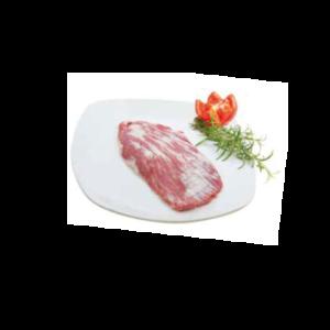 Iberico Pork Jowl 1,2kg- Aljomar