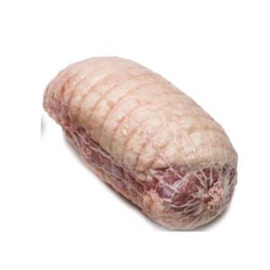 Solgret (Cooked Magret 100 gr) – Collverd