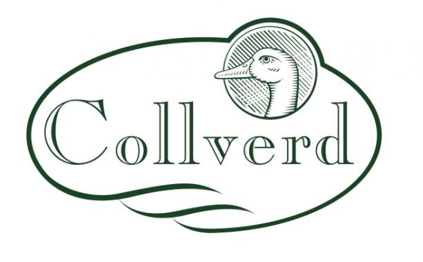 Collverd Foie Gras