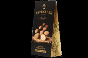 Almond Chocolates 90g- Espinaler Premium