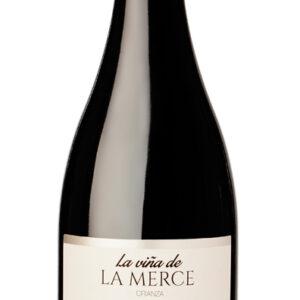 La Viña de la Merce Aged Wine 2017 0,75cl/1.5L- El Vino Pródigo