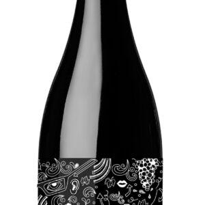 Sensory Pleasures Carbonic Maceration 2020 0,75cl- El Vino Pródigo