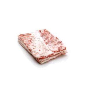 Iberico Pork Belly Meat 2-4kg- Aljomar