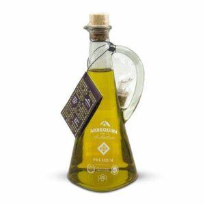 Premium Extra Virgin Olive Oil 500 ml
